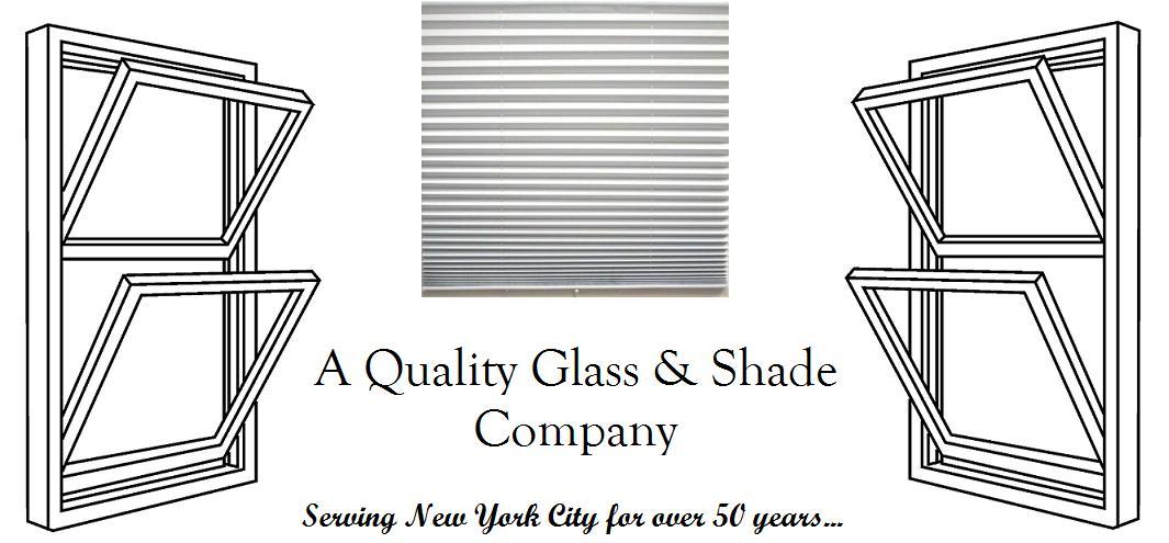 NYC Glass Company