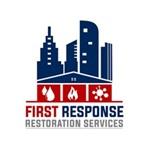 Manhattan Remediation Services