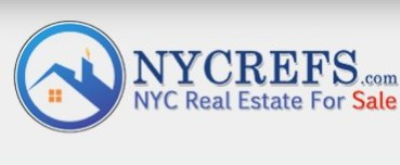 NYC Homes for Sale